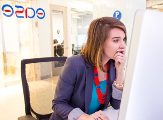Careers - What Emma Does Product Manager