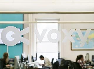 Voxy Company Image 2