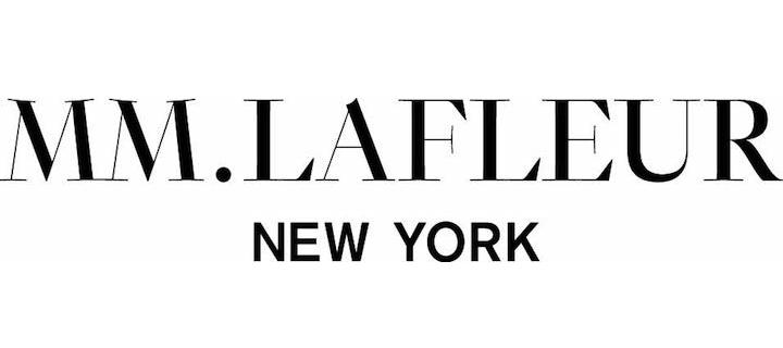 MM.LaFleur Careers