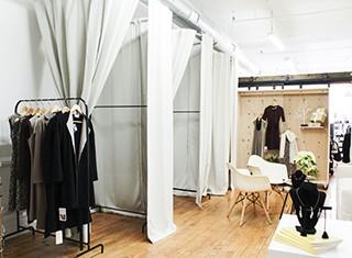 Careers - Office Life Fashion Fusion