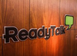 ReadyTalk Careers