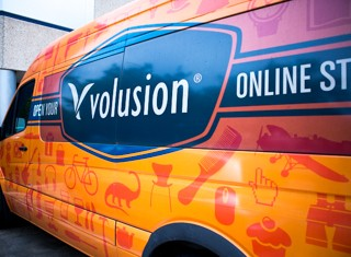 Volusion Careers