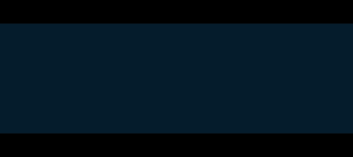 McKinsey job opportunities