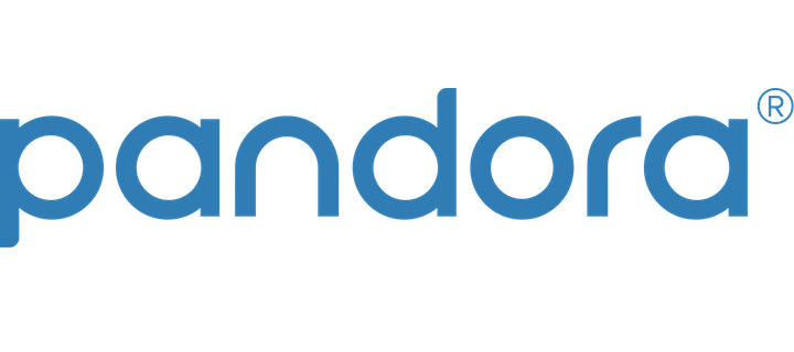 Android Software Engineer, Pandora Advertising Experience