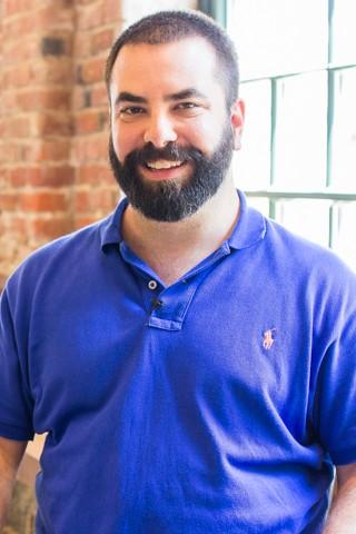 Eddy , IT Manager, Online Platform - CarMax Careers