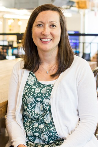 Megan, Manager, Web Analytics - CarMax Careers