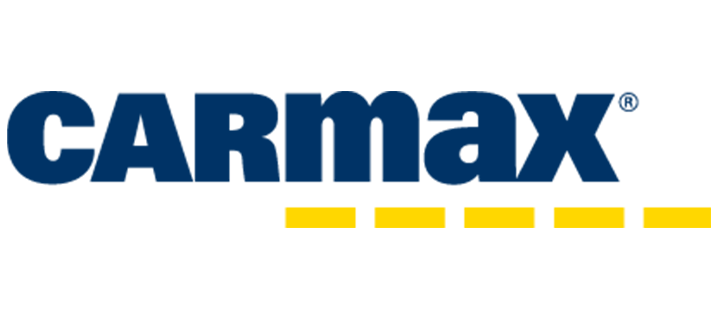 CarMax Technology Associate