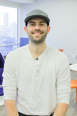 Tyler Stauss, Manager of Business Operations - VigLink Careers