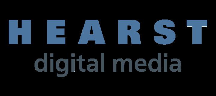 Hearst Digital Media | Careers