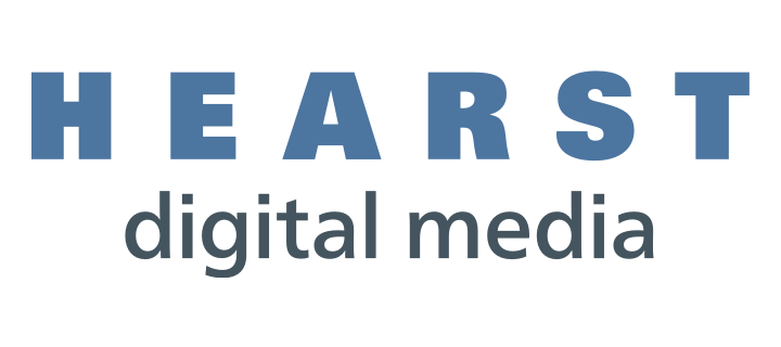 Hearst Digital Media