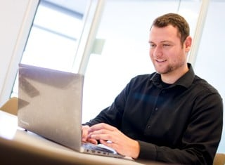 Careers - What Reid Does