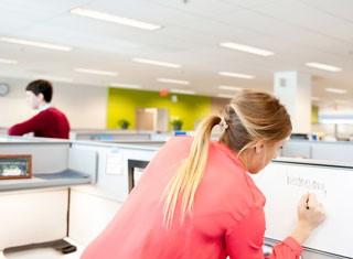 Careers - Office Perks Career Cafe