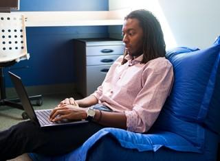 Careers - Office Life Leadership Stories