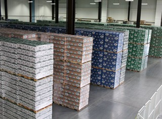 Careers - Dogfish Head in the World Beyond Beer