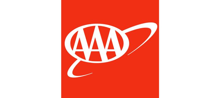 AAA Club Alliance