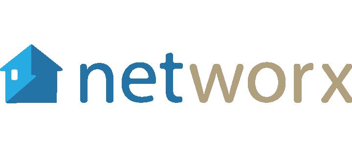 Networx Careers