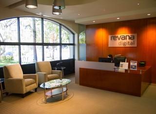 Revana Digital Careers