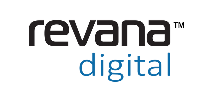 Revana Digital Careers