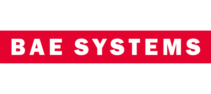 BAE Systems job opportunities