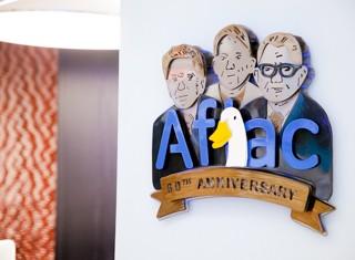 Aflac Careers