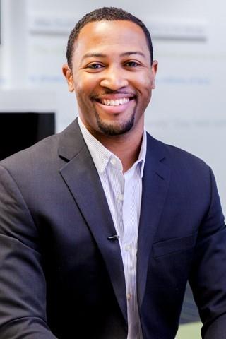 Tristan Gaines, District Sales Coordinator - Aflac Careers