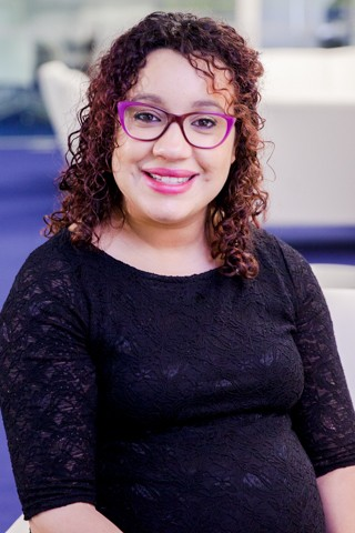Ediana Martinez, District Sales Coordinator - Aflac Careers
