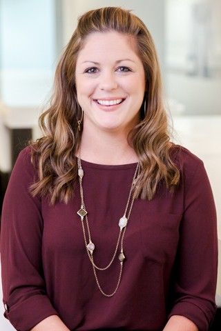 Whitney Millwood, District Sales Coordinator - Aflac Careers