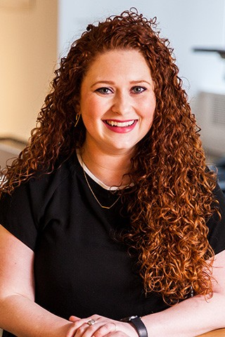 Sammy Marra, Senior Client Services Manager - IgnitionOne Careers