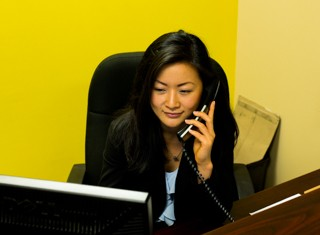 Careers - What Trinh Does HR Manager & Head of Recruitment