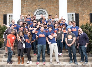Contactually Careers
