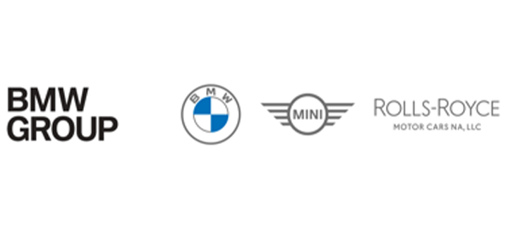 BMW Group Companies U.S.