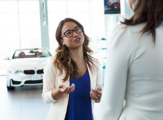 Careers - What Cynthia Does Dealer Performance Coaching Development Specialist