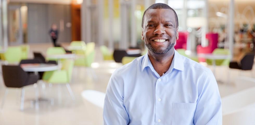 Lamont, Team Leader, Medicinal Chemistry - GlaxoSmithKline Careers
