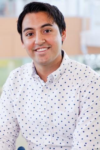 Jasdeep, Procurement Associate - GlaxoSmithKline Careers