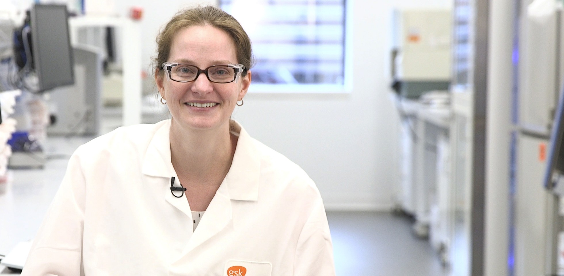 Melissa Pappalardi, Scientific Leader Oncology - GlaxoSmithKline Careers