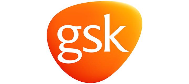 GSK job opportunities