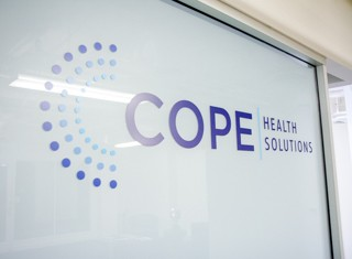 COPE Health Solutions Company Image