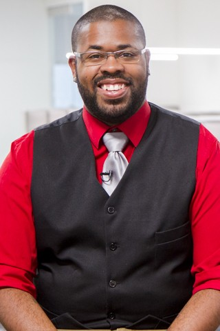 Mike Felton, Fraud Prevention Supervisor - Ibotta Careers