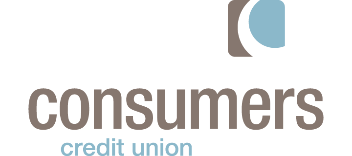 Consumers Credit Union