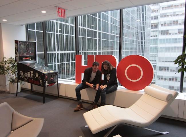 HBO DIGITAL & SOCIAL MEDIA FELLOWSHIP PROGRAM Careers