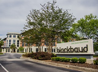 Blackbaud Careers