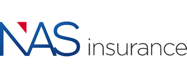 Reinsurance Account Executive