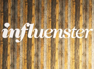 Careers - What Influenster Does
