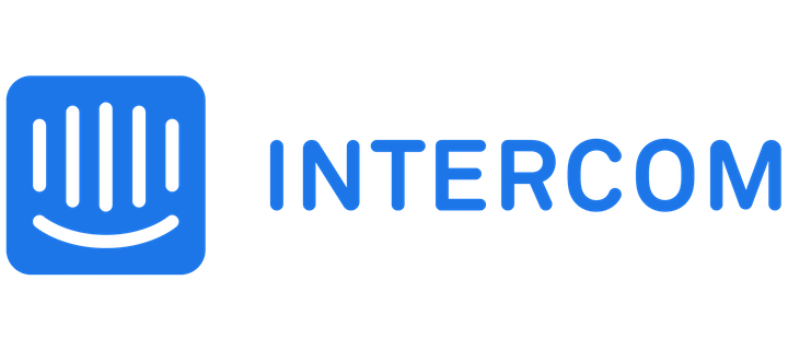 Intercom Careers