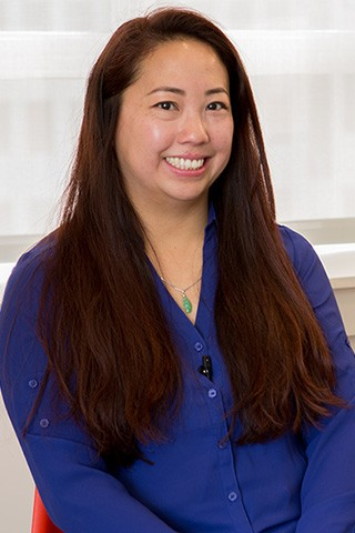 Jackie Ko, Financial Crimes Consultant - Wells Fargo Careers