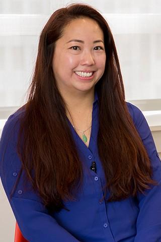 Jackie Ko, Financial Crimes Consultant - Wells Fargo Careers