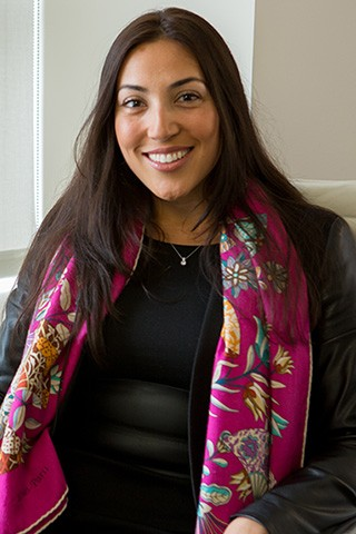 Vanessa Rodriguez, Commercial Real Estate Relationship Manager - Wells Fargo Careers