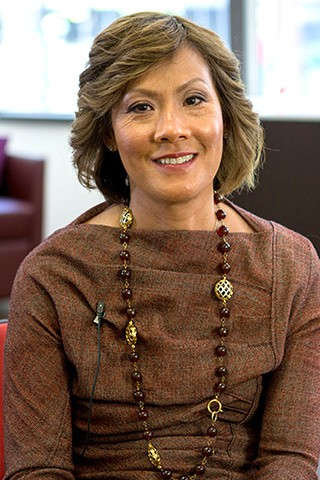 Virginia Price, SVP, Senior Financial Advisor, CFA, CFP - Wells Fargo Careers