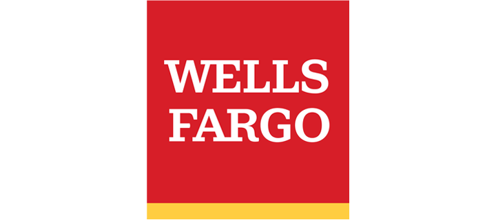Customer Service Representative 3 Wells Fargo