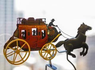 Careers - What Wells Fargo Does Wells Fargo 101